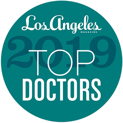 la-magazine-top-doctors
